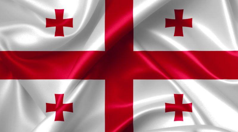 معرفی کامل کشور گرجستان