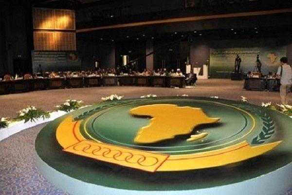 اتحادیه آفریقا جنایات اخیر رژیم صهیونیستی را محکوم کرد