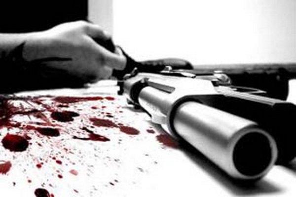 6 کشته و زخمی حاصل درگیری خانواگی در کرمانشاه