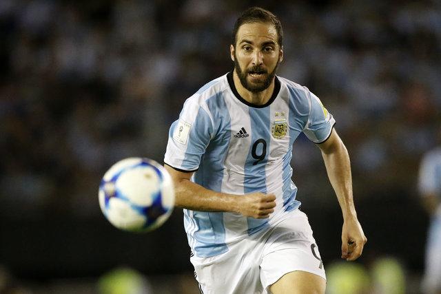 بازیکنان دو ملیتی جام جهانی ۲۰۱۸