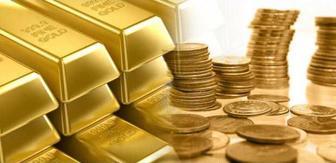طلا بازهم گران تر می شود؟