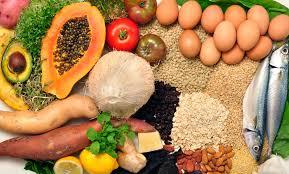 استفاده از مواد غذایی مانند لوبیا سبز، باقلا و سویا در درمان ناباروری مردان بسیار موثر است.