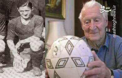 گل اول تاریخ جام جهانی را چه کسی به ثمر رساند؟