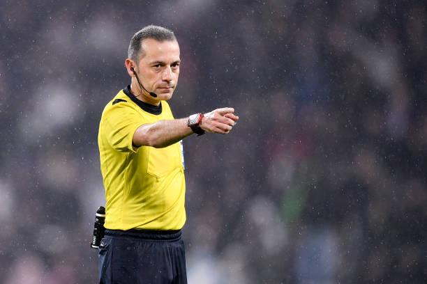 داور ایران مراکش ، بازی روز جمعه تیم ملی مشخص شد