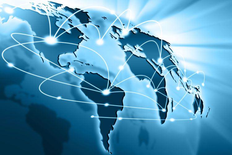 قطعی اینترنت در کرج و برخی دیگر از مناطق کشور