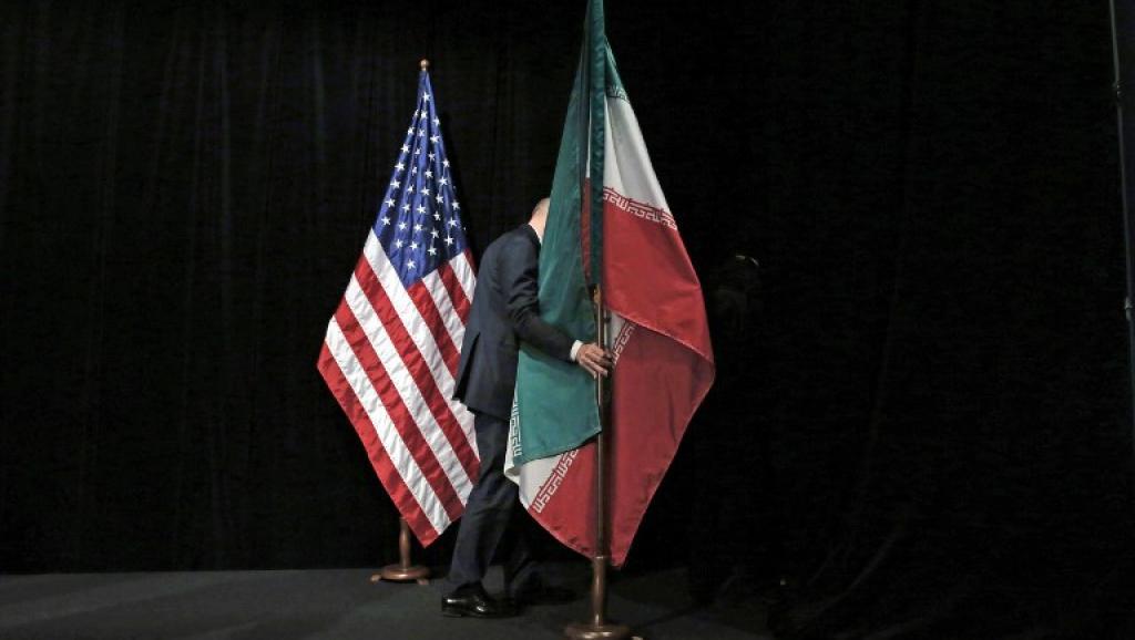شرط جدید آمریکا برای مذاکره با ایران / 17 مرداد 97