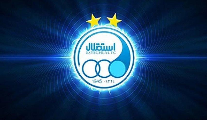 تمجید AFC از تکل روزبه چشمی در بازی استقلال السد
