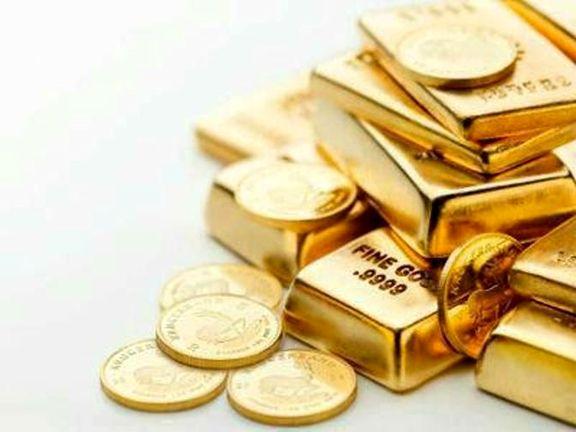 قیمت طلای 18 عیار | قیمت سکه | قیمت طلا