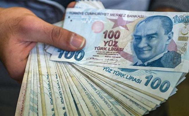 قیمت لیر ترکیه   به روز ترین قیمت لیر ترکیه   بررسی التهابات لیر