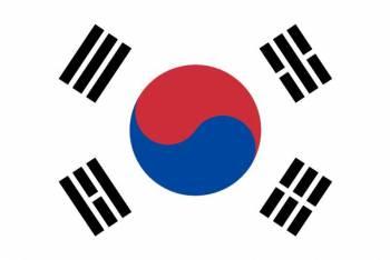 معرفی کشور کره جنوبی / همه چیز درباره کره جنوبی