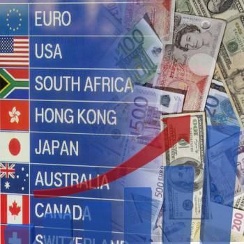 قیمت دلار امروز شنبه 22 دی 97