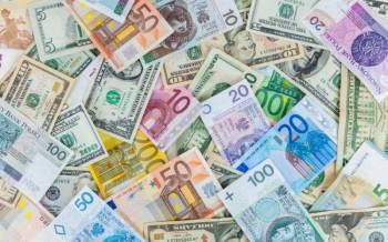قیمت لاری گرجستان | بررسی اسکناس لاری گرجستان