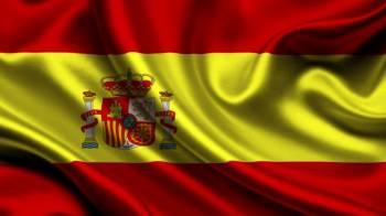 معرفی کامل کشور اسپانیا
