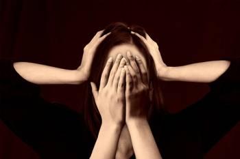 درمان سردرد | انواع سردرد و روش های درمان خانگی