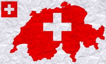 معرفی کشور سوئیس