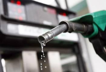 سهمیه روزانه بنزین به هر ایرانی توافق نشد