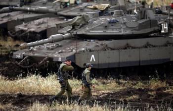 خط و نشان ایران و اسرائیل به جنگ ختم خواهد شد؟/ بهای سنگین ارزیابیهای غلط نتانیاهو