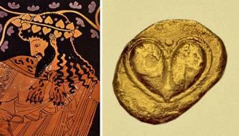 ۷ نماد مشهور و شناخته شده همراه با معنی و ریشه آنها