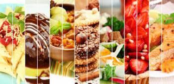 با اعتیادآورترین مواد غذایی دنیا آشنا شوید