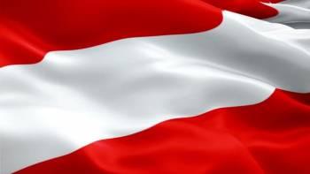 معرفی کشور اتریش