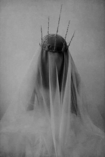 سمیرا بعد از شب عروسی هیولا شد / داماد جوان به خاک سیاه نشست