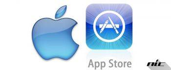 چرا اپ های ایرانی از اپل حذف شدهاند؟