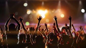 کنسرت های نوروز 98 / لیست کامل کنسرت های فروردین 98