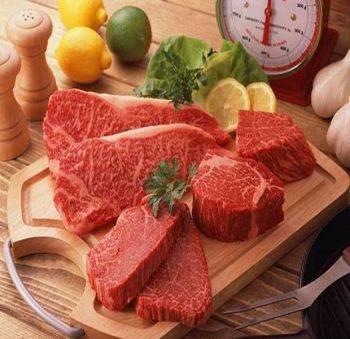 قیمت گوساله زنده | قیمت گوشت گوساله