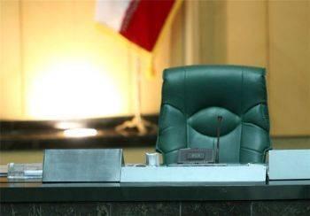 گزینه اصول گرایان برای ریاست مجلس بعدی کیست؟