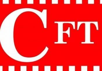 تبعات پیوستن به پالرمو و CFT / چرا این دو موضوع انجام نمی شود؟