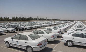 به زودی خودرو های به اصطلاح ناقص تولیدکنندگان داخلی تکمیل و روانه بازار می شوند