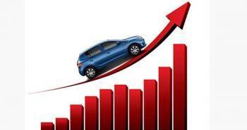 افزایش قیمت خودرو با گران شدن قیمت بیمه شخص ثالث
