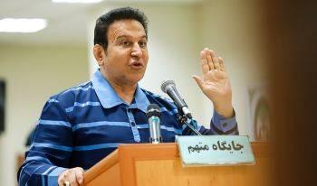 ششمین جلسه دادگاه رسیدگی به اتهامات حسین هدایتی و ۱۰ متهم اقتصادی دیگر