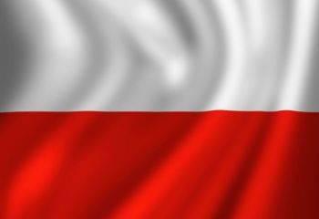 کامل ترین معرفی کشور لهستان