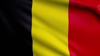 معرفی کامل کشور بلژیک | نگاهی به مردم و تاریخچه