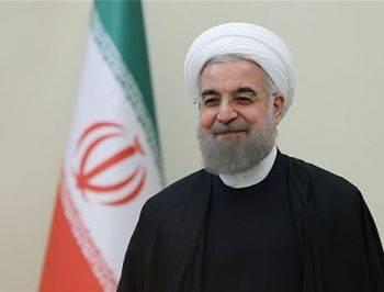 دلیل عصبانیت حسن روحانی در جلسه هیئت دولت چه بود؟