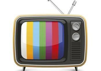 3 سریال جذاب ویژه ماه مبارک رمضان 98