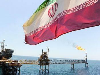 راهکار اقتصادی برای جبران کاهش فروش نفت