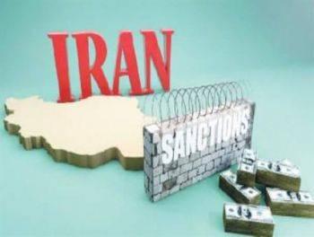 رویترز : با تحریم نفت ایران بازار جهانی دچار مشکل خواهد شد