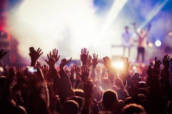 کنسرت های خرداد 98 / لیست کامل کنسرت های خرداد 98