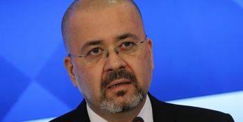 عراق: اجازه استفاده از خاک کشور را برای اقدام علیه همسایگان نمیدهیم