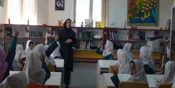 آموزش و پرورش: 400 هزار تومان پس از اعمال افزایش حقوق فرهنگیان کسر شد