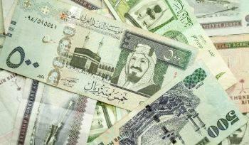 قیمت ریال عربستان | بررسی اسکناس پول عربستان