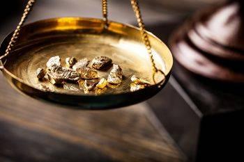 با ارزش ترین فلزها در جهان
