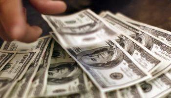 قیمت دلار دوباره افزایشی شد