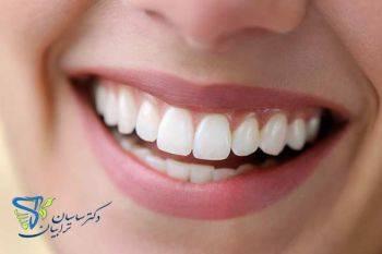 شاخص دندانپزشک خوب در تهران