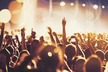 کنسرت های دی 98 / لیست کامل کنسرت های دی ماه 98