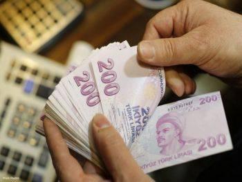 لیر ترکیه در مسیر بازیابی ارزش در برابر دلار