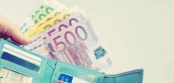 همه آنچه که باید از یورو بدانید