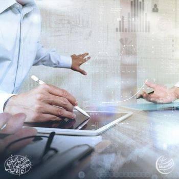 شرکت آکام آتا منطقه آزاد انزلی (سهامی خاص) : شرکت مشاوره مدیریت